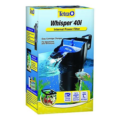Best Filter For Turtle Tank - Informinc