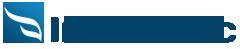 informic logo sm