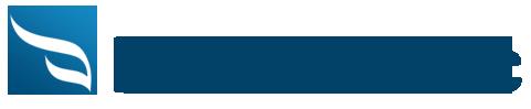 informic logo