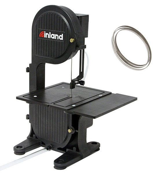 elctric band saw