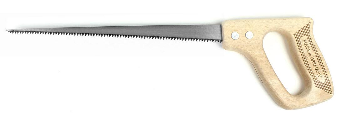 keyhole saw