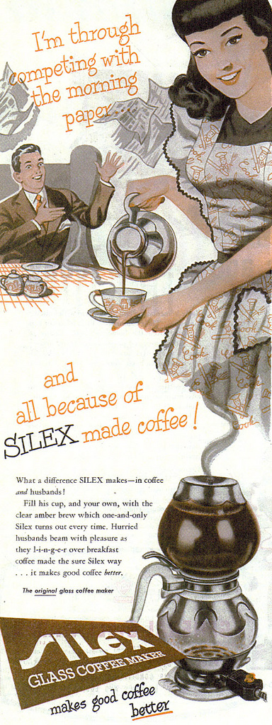 silex-coffee-ad