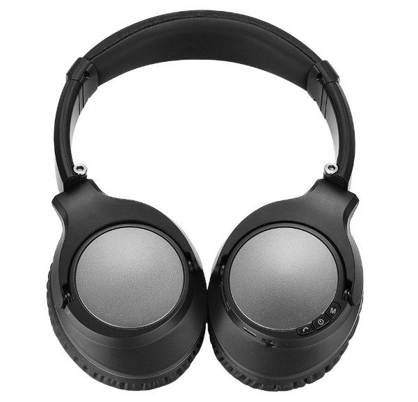 JunwerWireless Bluetooth Headphones