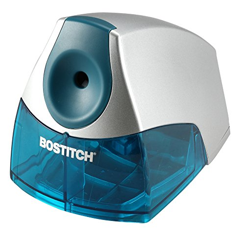 Bostitch Personal Electric Pencil Sharpener review