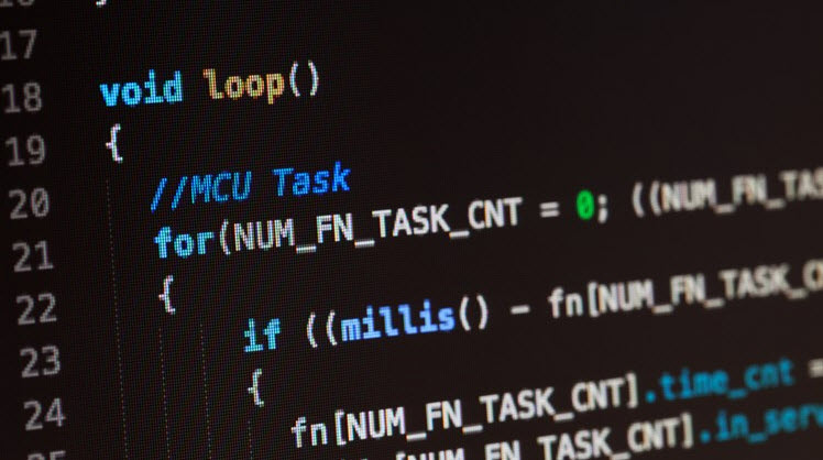 C Programming Challenges - Know More About Them