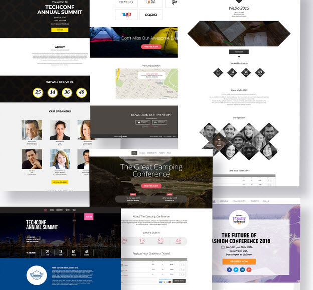 Can You Build a Sleek Looking Website Without Experience - Tips and Tricks to Make it Happen
