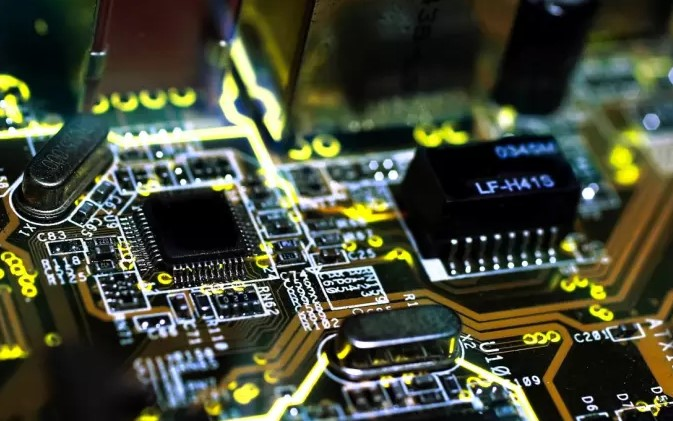 What is the Best PCB Design Software for Amateurs?