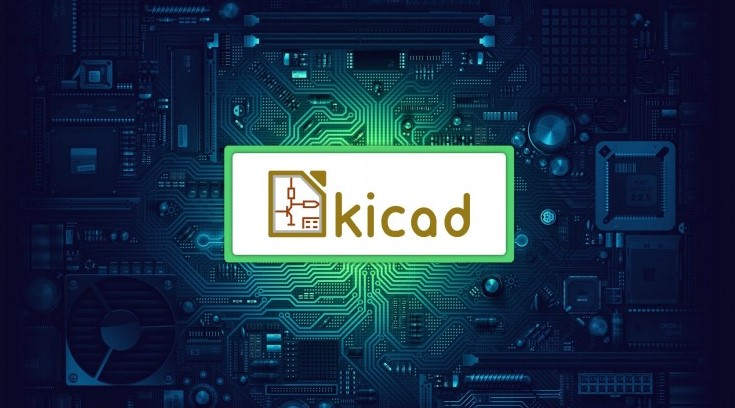 Software Kidcad