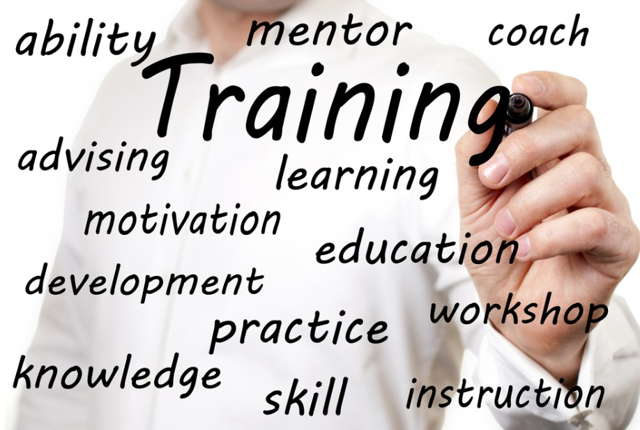 8 Best Training Institutes in Dubai