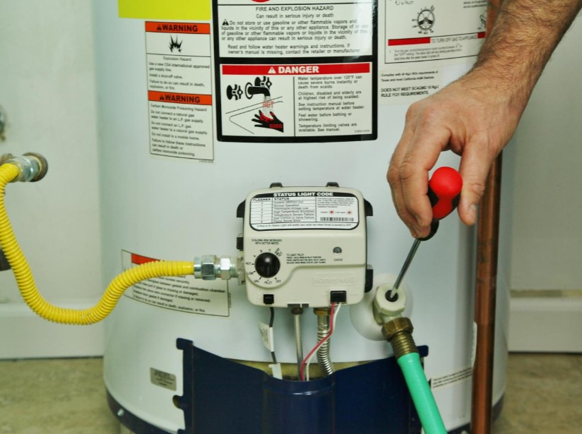 How to Flush a Tankless Water Heater- The Guide to Use Every time
