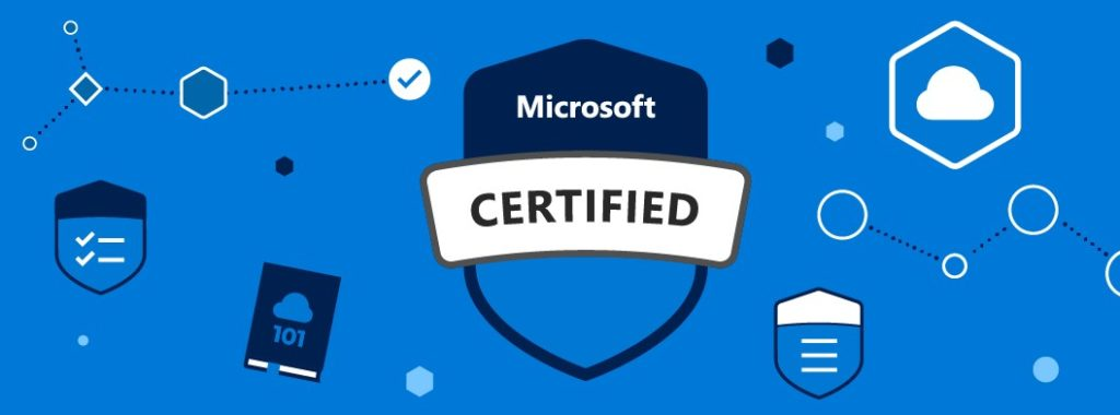 Guide to Pass Microsoft Certification