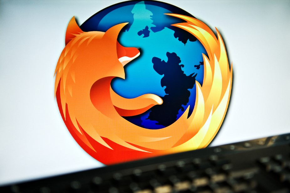 How to harden your Firefox browser for security and privacy?