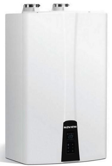 Navien NPE-210A-LP Premium