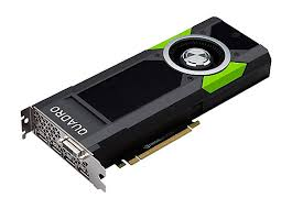 Best Nvidia Graphics Card for Gaming in 2019