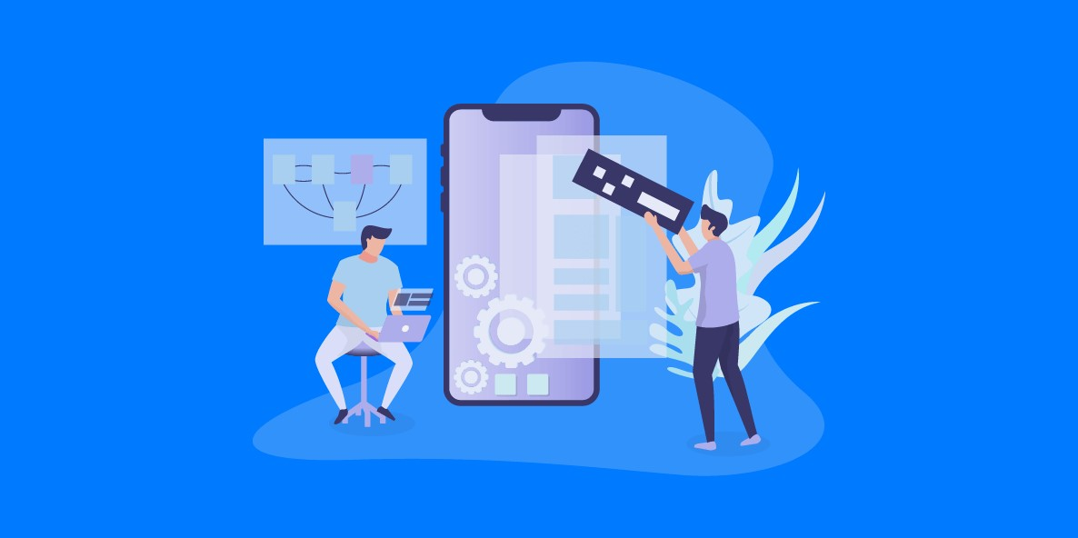 Custom App vs. App Builders: How Much You Have To Compromise