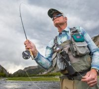 Why you should get into fly fishing