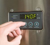 How Long Does It Take for a Tankless Water Heater To Heat Up