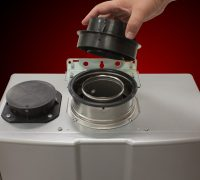 How to Vent A Rinnai Tankless Water Heater
