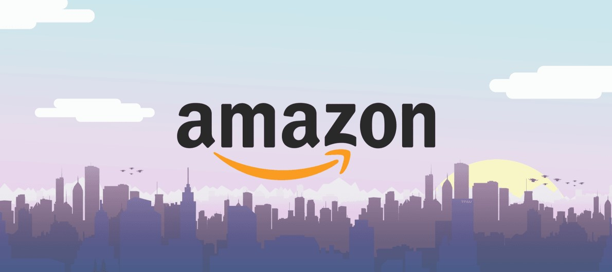 How to Close your Amazon Account Permanently