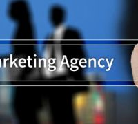 Digital Marketing Agencies in Kentucky - What You Need to Know and our Top 15