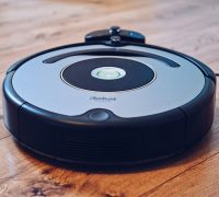 Roomba i7 vs Roborock S6 vs Deebot N79 – Which Offers Better Value for You?