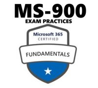 Top Sources to Prepare for Microsoft MS-900 : Exam-Labs with Its Practice Tests Are Here!