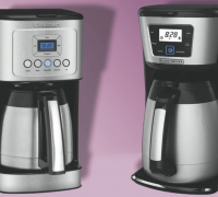 Why It's Important to have a Coffee Maker Today