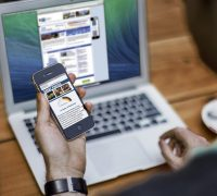 Could You Be a Successful Mobile App Developer?