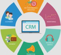 5 Best CRM Systems in 2020 That are Worth Your Attention