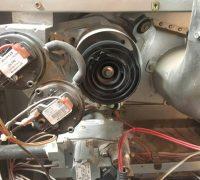 Bryant Furnace Blower Motor Not Working