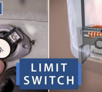 Furnace High Limit Switch Keeps Tripping