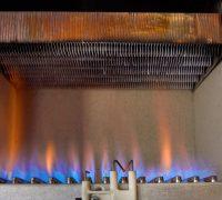 Ducane Furnace Won't Ignite