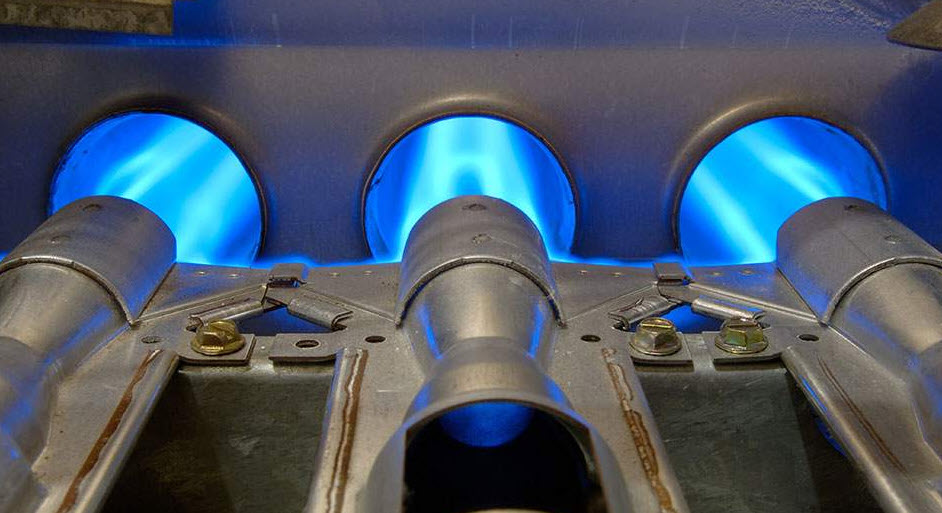luxaire furnace not igniting check for causes