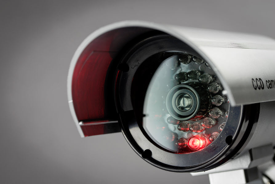 7 Access Control and Physical Security Trends We'll See in 2021