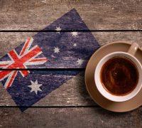 A Brief History Of Australia's Coffee Culture
