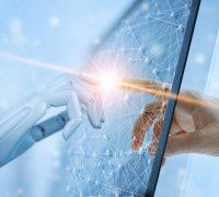 AI and the Future of Web Design